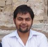 Kush Varma