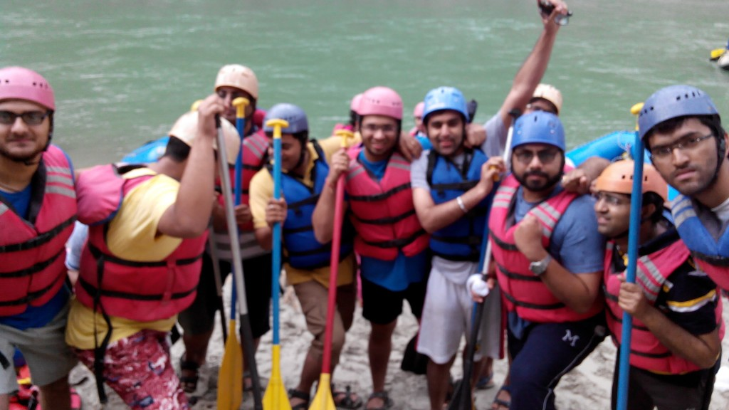 team_gearingup_for_rafting