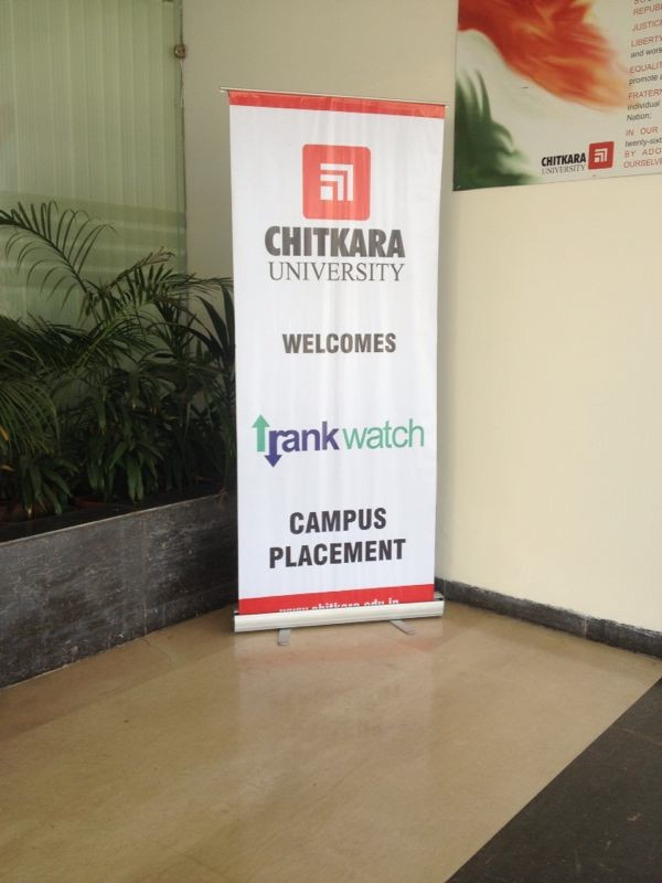 chitkara_welcomes_rankwatch