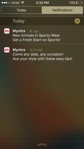 myntra_app