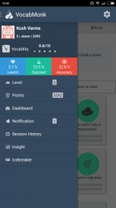 Vocabmonk_app