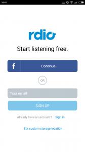rdio_app