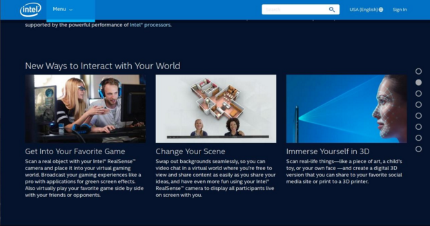 Tell-your-brand-story-like-Intel