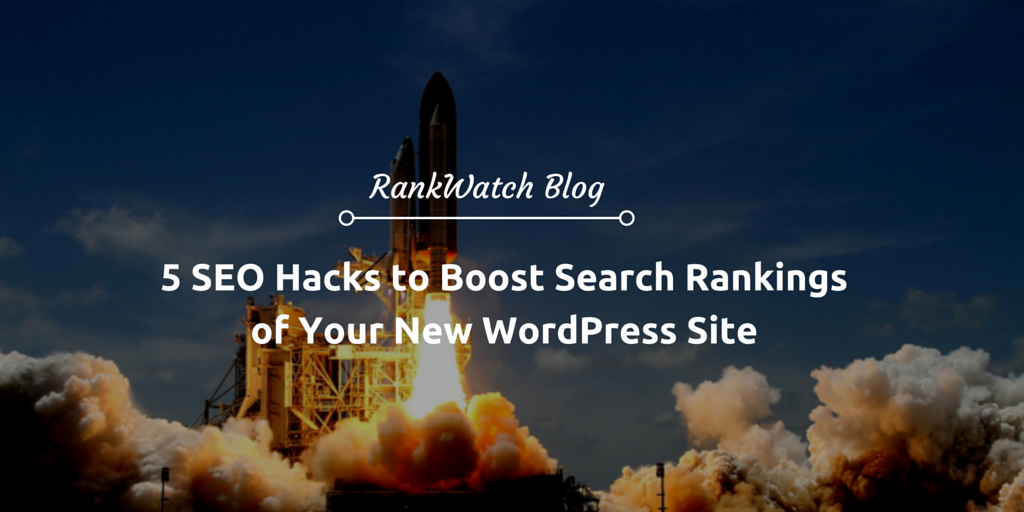 5-SEO-Hacks-to-Boost-Search-Rankings