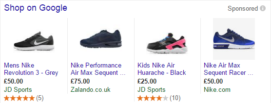 Product-ratings-in-Google-Shopping-Ads