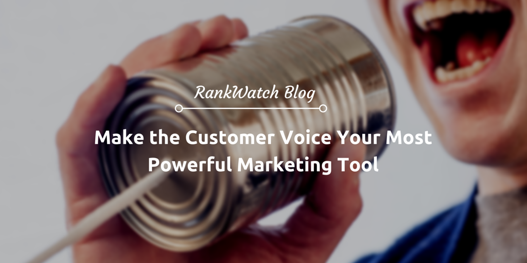 Make-the-Customer-Voice-Your-Most-Powerful-Marketing-Tool